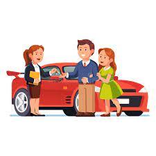 autopardavimas